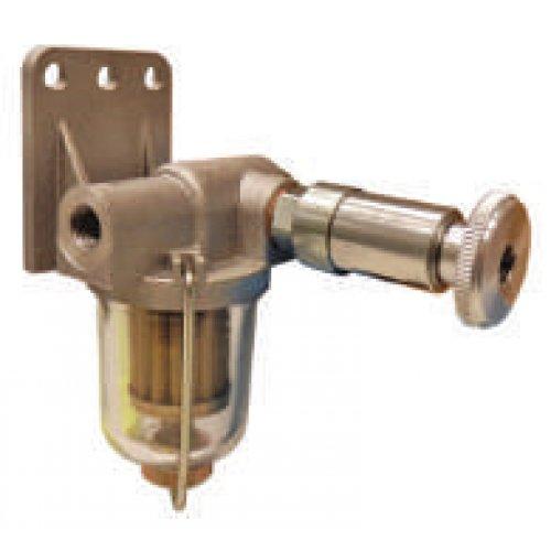 diesel spare P1-02071