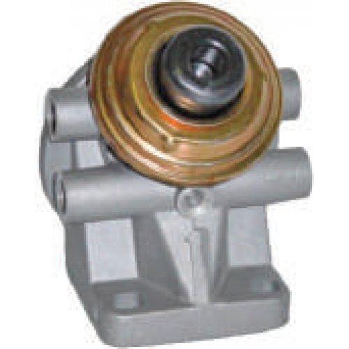 diesel spare P1-02084