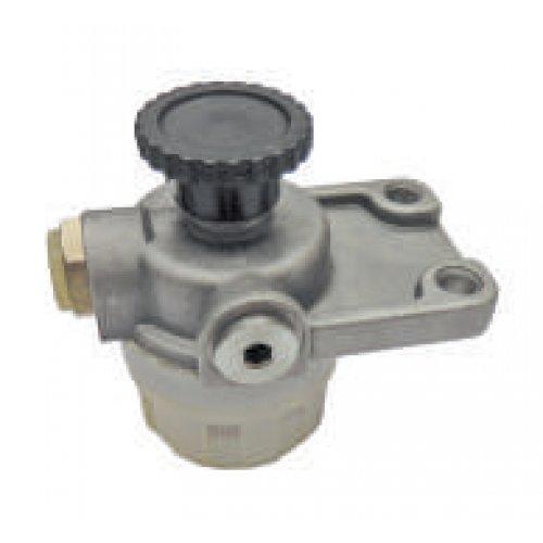 diesel spare P1-02086