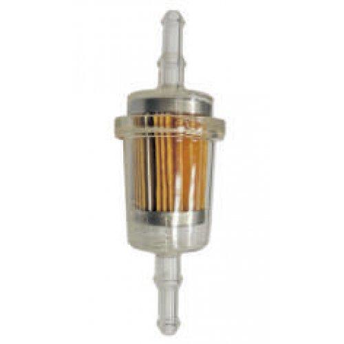 diesel spare A4-13019