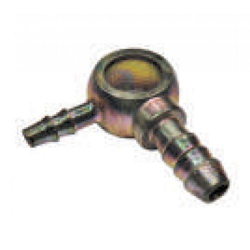 diesel spare A2-03146