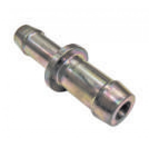 diesel spare A2-03251