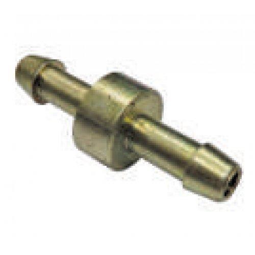 diesel spare A2-03255