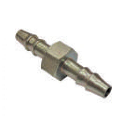 diesel spare A2-03256