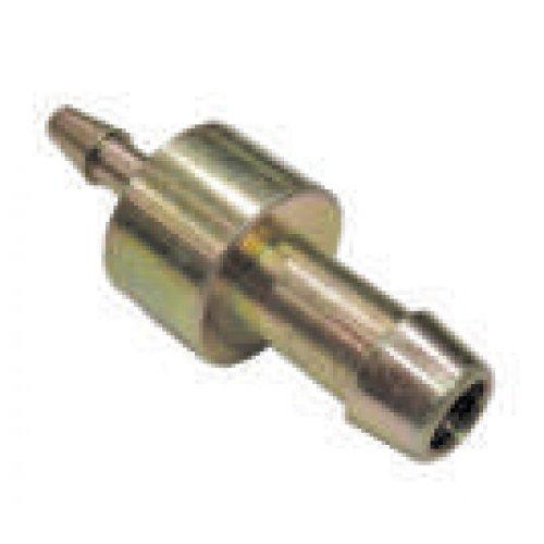 diesel spare A2-03257