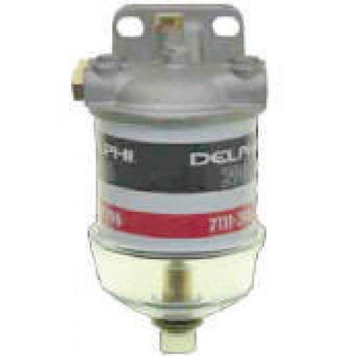diesel spare P1-01015 7111-353BV