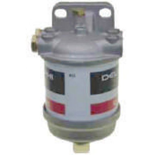 diesel spare P1-01016 7111-353AS