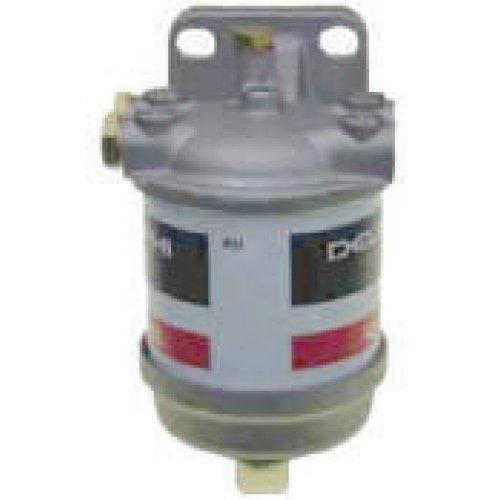 diesel spare P1-01017 7111-353BV