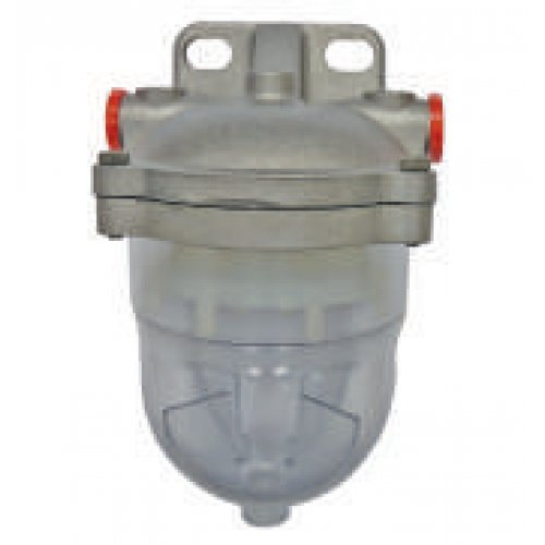 Fuel Filter Support 7111-691 euro diesel