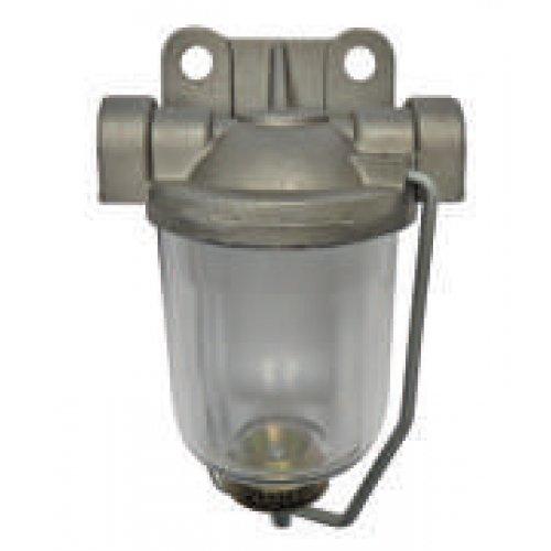 diesel spare P1-02050 AC 1027001