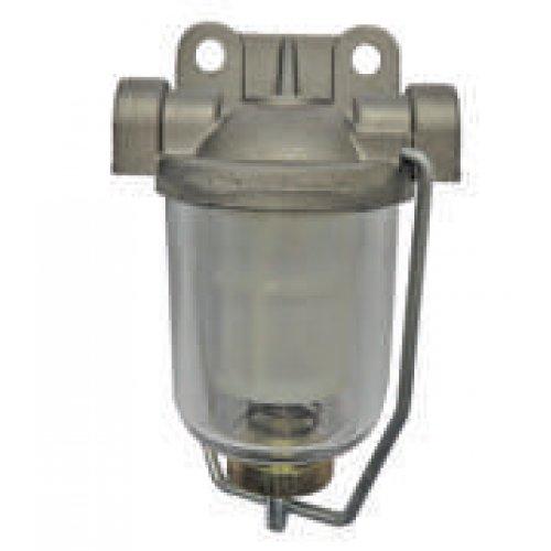 Fuel Filter Support  euro diesel