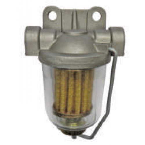 Fuel Filter Support  euro diesel