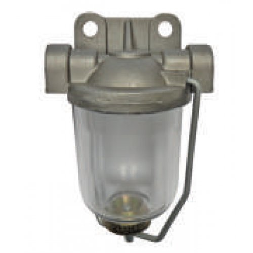 Fuel Filter Support AC 1027001 euro diesel