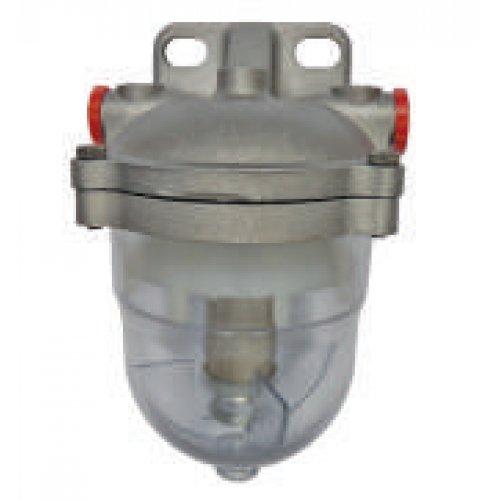 diesel spare P1-02080