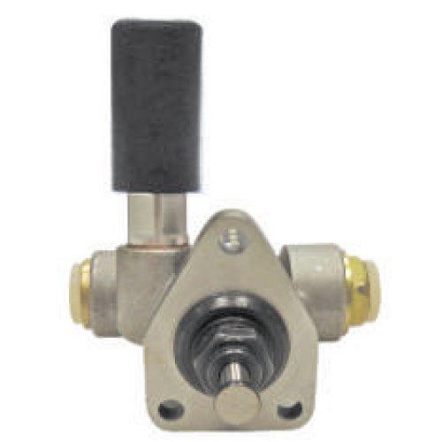 diesel spare P8-01001 0440008049