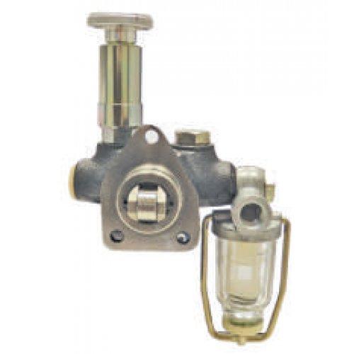 Fuel Pump 0440001009 euro diesel