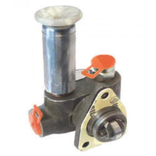 diesel spare P8-01006 0440017999