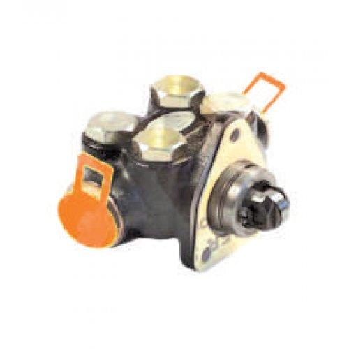 Fuel Pump 0440008005 euro diesel