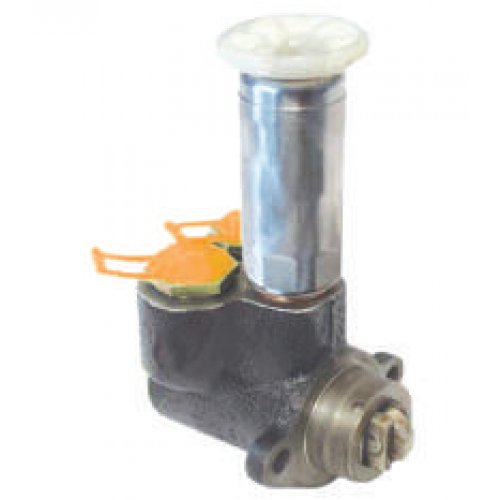 diesel spare P8-01009 0440007003