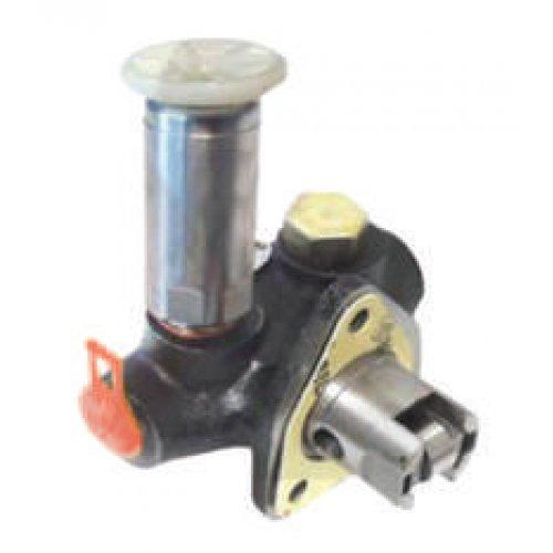 diesel spare P8-01011 0440001004