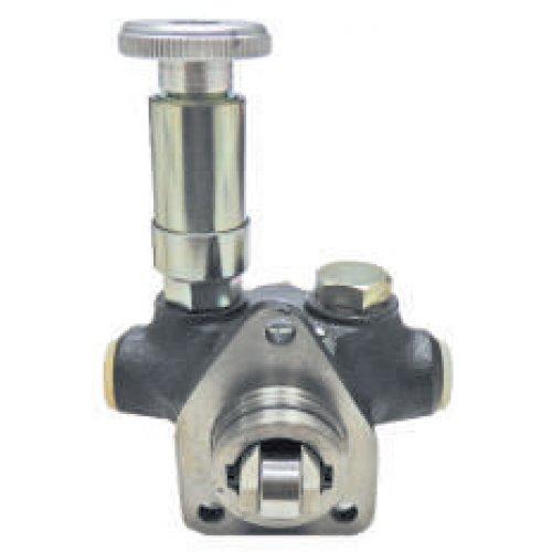 diesel spare P8-01013 0440003180