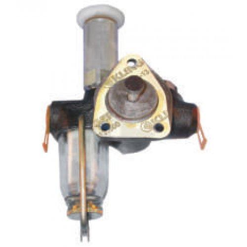 diesel spare P8-01015 0440003237
