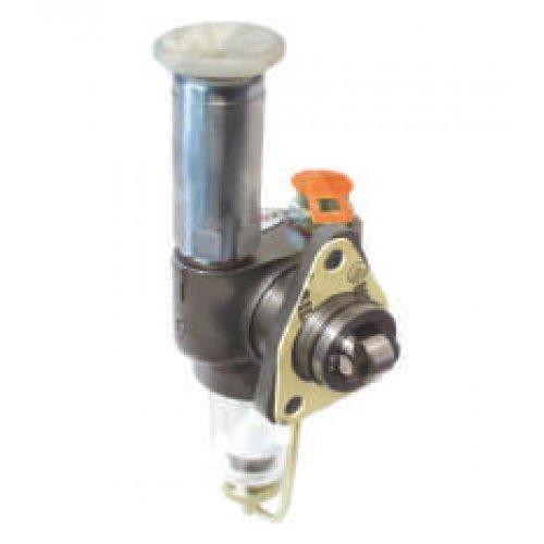 diesel spare P8-01017 0440004059