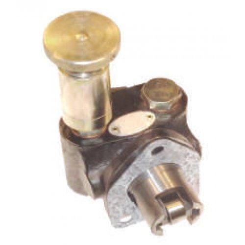 diesel spare P8-01018