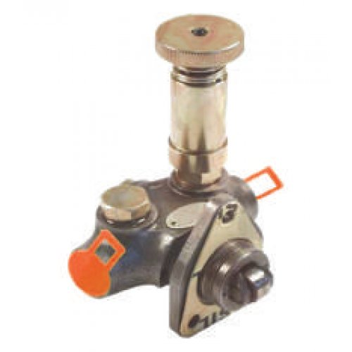 diesel spare P8-01022 Denso 092100-0402
