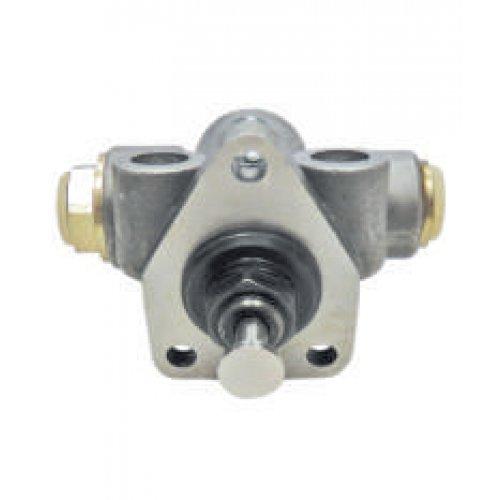 diesel spare P8-01023 0440008074