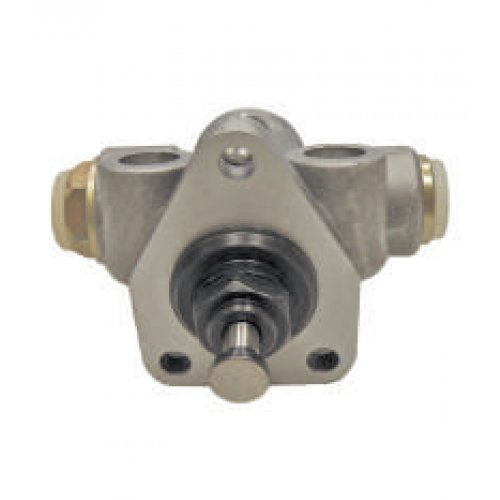 diesel spare P8-01024 0440008078
