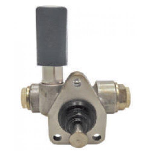 diesel spare P8-01025 0440008070