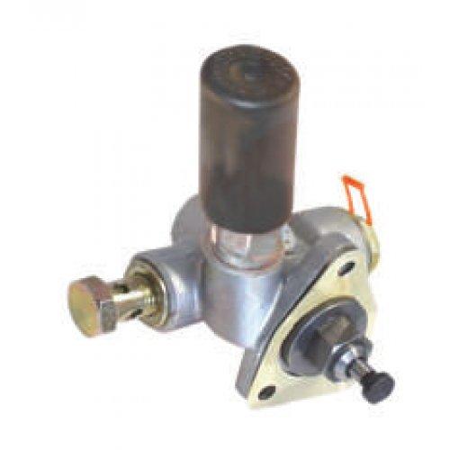 diesel spare P8-01027 0440008111