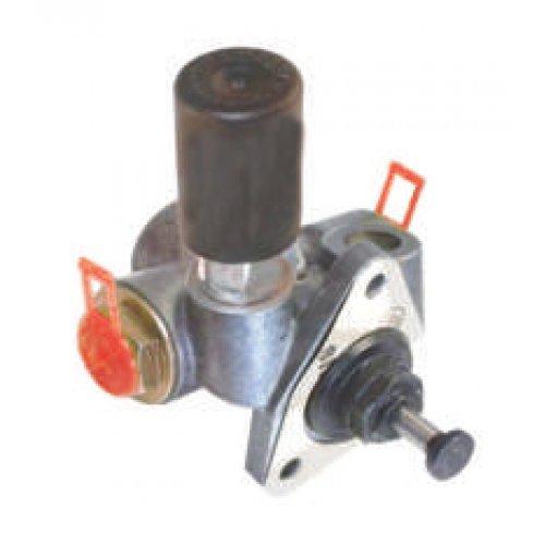Fuel Pump 0440008113 euro diesel