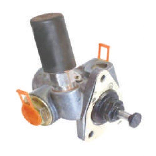 diesel spare P8-01029 0440008120