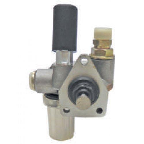 diesel spare P8-01030 0440008108