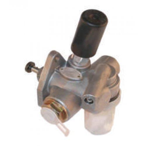 diesel spare P8-01031 0440008131