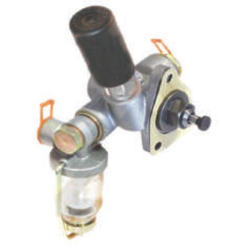 diesel spare P8-01032 0440008069
