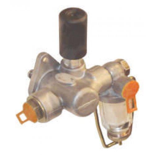 diesel spare P8-01033 0440008072