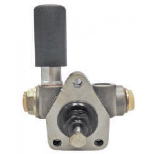 diesel spare P8-01034 0440008092