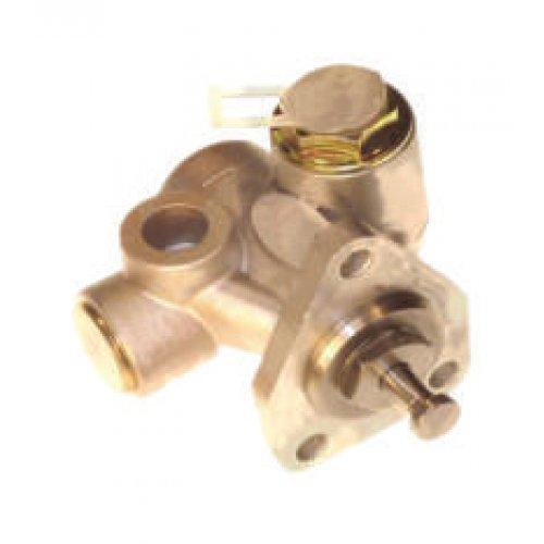 diesel spare P8-01035 0440017032