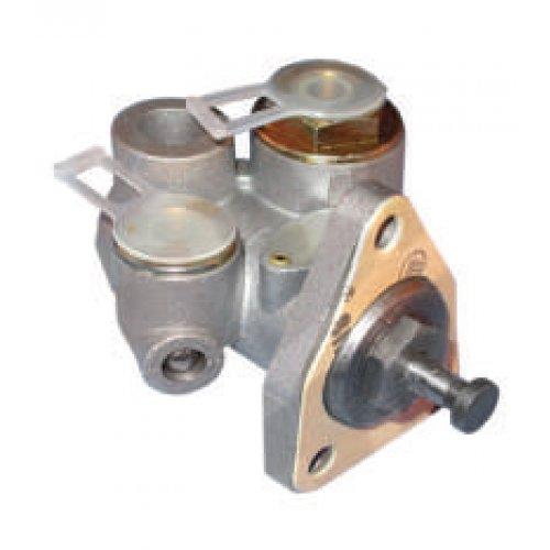 diesel spare P8-01036 0440017034