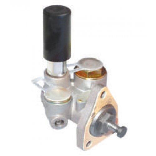 diesel spare P8-01037 0440017037