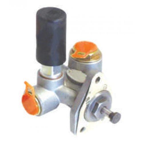 diesel spare P8-01038 0440017030