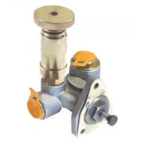 diesel spare P8-01039 0440017040