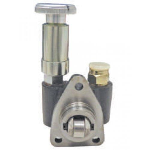 diesel spare P8-01043 0440004018