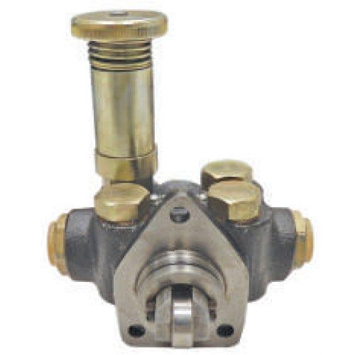 diesel spare P8-01044 0440008077
