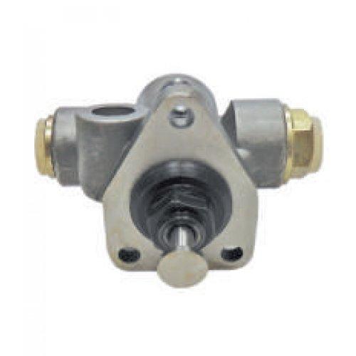diesel spare P8-01045 0440008073