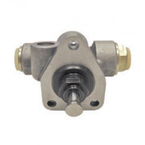 diesel spare P8-01046 0440008076