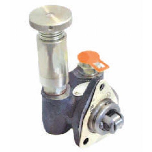 diesel spare P8-01047 9440610777